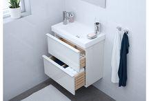 Bathroom 202A