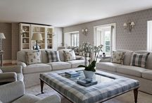 Interior Design / #interiordesign