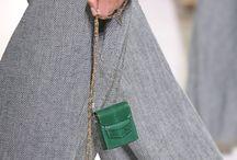 Mini bolsas /Mini bags