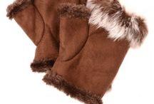 Jayley Gloves