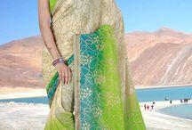 2182 Aarohi 3  Fabulous Saree Collection