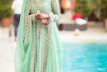 Gorgeous Bridal Dresses
