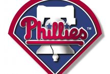 Go Philly!!!