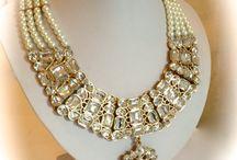 Jwellery / Jwellery