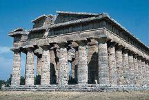 BMA : Grèce