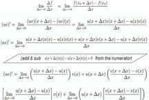 felsőbb matek