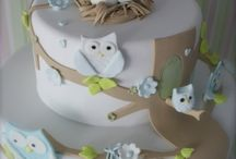 Cucina - Cake