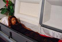 RIP Monroe B