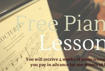Kapilina Beach Homes Piano Lessons / Waikele Hawaii.  Are you on the island of Oahu and looking for lessons for your child? For more info.  http://goo.gl/g5n01U