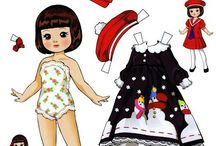 paper doll-1
