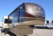 "Fifth Wheels / Nothing says luxury like a high-quality fifth wheel - and nothing says ""smart buyer"" like partnering with Gillette's. Now you can enjoy premium discount prices on best-selling 5th wheels from Heartland Bighorn, Sundance & Sundance XLT; Jayco Eagle & Eagle Super Lite: and Forest River Salem, Wildcat & Wildcat SE. Let us help you and your family save on your new fifth wheel today.  Call 517-339-8271 or 800-949-8271 to get an immediate wholesale quote."