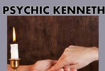 Tea Cup Reading, Spiritual Angel Psychic Kenneth, WhatsApp: +27843769238
