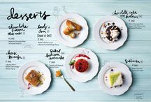 FOTOFood and drink