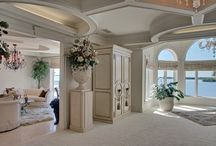 home luxery