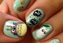 nail art art