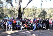 dirtriderZ / dirtriderZ is an Australian Dirt Bike Forum,  Come and check it out for yourself