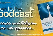 Catholic Podcasts / 0