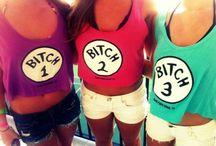 B-B-B-Bitches