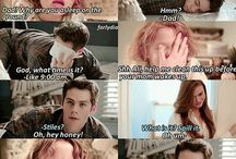 One and only Stydia