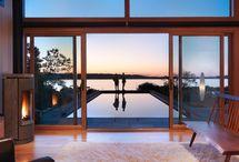 Drømmehjem