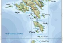 1. E//Islas Feroe