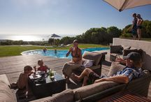 Grootbos Family Fun / by Grootbos Private Nature Reserve
