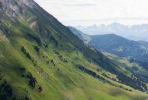Randonnées Alpes Collaboratif