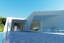 BEST GREEK ARCHITECTS
