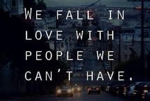 ~Love Quotes