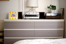 Home   Actual Master Bedroom