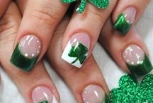 ideas for my nails