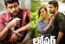 Telugu Latest Movie Reviews / Telugu Latest Movie Reviews Online in Moviemanthra