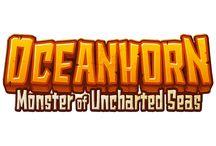 [Análisis] Oceanhorn Monster of Uncharted Seas
