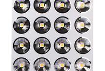 Johnson Grow Lights - LED Grow Lights
