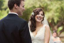 ideias para fotos / ideias de fotos para o casamento