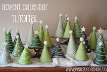 Christmas diy recycling projects / Eclectic, boho, natural, wood, neutral, harmony, eco living, zero waste, recycling, upcycling, diy
