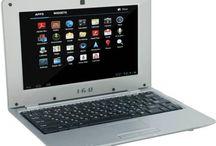 Компьютеры / В категории «Компьютеры» представлены все виды компьютерной техники. Здесь вы найдете большое количество современных ноутбуков от Lenovo, Asus, Dell, Hp и Apple, а так же планшеты Samsung, iPad и многие другие. Кроме этого вы найдете множество настольных компьютеров, различных комплектаций. Так же у нас вы найдете множество предложений по мониторам (Samsung, LG или Asus), а так же веб-камеры, акустику, гарнитуры и микрофоны.