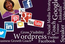 Ideal Client / I wanted to share a board that represents my ideal client. If you want to share pictures regarding your ideal client, please let me know and I will add you to this board. / by Kim Beasley
