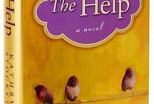 Books Worth Reading / by Kelly Harrington