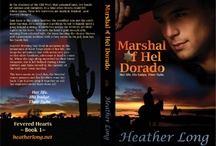Custom Paperback Covers / by Book Graphics