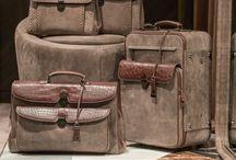 Smania Bags Collection / Smania Bags Collection