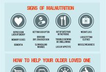 Hunger and Older Adults