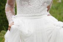 Wedding / by Ashton Corley
