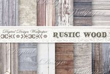 Stone & Wood Papers