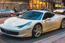 Samochody / Just cars ;)