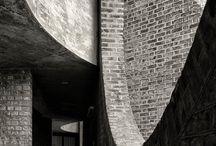 v Architecture
