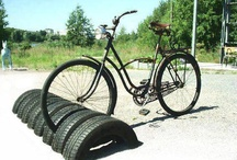 Tempat Sepeda