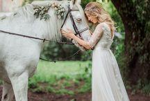 weddingdress.