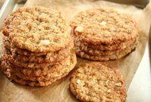 {healthy} S N A C K S / Gedeeld bord met gezonde snacks