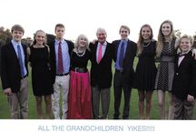 Family!!!